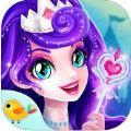 魔法公主礼仪学院游戏手机版 v1.00.03