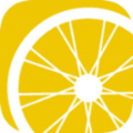 BikeGuide官网版