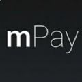 魅族Pay