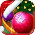圣诞消消游戏手机版 v1.0