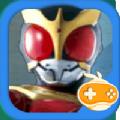 假面骑士超巅峰英雄游戏安卓手机版 v3.0