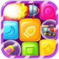 快乐点点消支付宝游戏最新手机版 v1.0