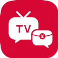 电视红包软件