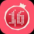16直播安卓版app软件下载 v2.1.2