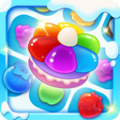 开心糖果萌萌消游戏安卓版 v1.0.0
