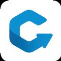 网际数递app软件下载手机版 v1.0.4