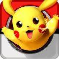 口袋妖怪重制1.3.0官网最新版手机游戏 v2.0.0