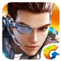 腾讯星际火线体验服下载官方正版游戏 v1.0.1