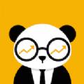 熊猫投资理财app下载官网手机版 v3.0.5