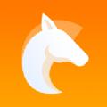 快马浏览器软件官网下载 v1.1.0
