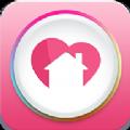 医护之家app手机版下载 v2.12