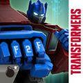 变形金刚锻造战斗手机游戏ios版下载(Transformers Forged to Fight) v6.1.0