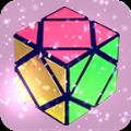 记忆力大作战游戏安卓版(Memorium) v1.5.0