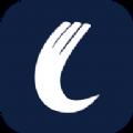 创翼客户端下载app v2.8.2