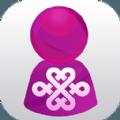 百度神卡领取工具app下载手机版 v1.0