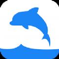 小说楼官网app下载手机版免费阅读 v1.0