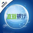 渤海直销银行下载手机版app v1.6