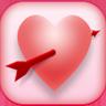 交友约会吧软件官网app下载安装 v2.0.7