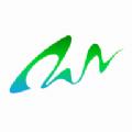 东湖绿道app软件下载手机版 v1.3.2