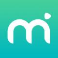 Mini直播app官方软件下载 v1.0