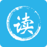 全民诵读官网软件app下载 v1.0.8