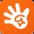 易掌控官网手机版下载 v3.6.8