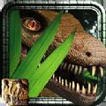 恐龙探险2游戏