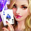 赢爵棋牌游戏下载安卓最新版 v1.0.24