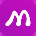 火蜜VR直播软件下载手机版app v1.0.0.7