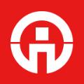 旺财谷app下载手机版 v4.0.1
