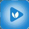 base.apk软件新播放神器下载 v1.0