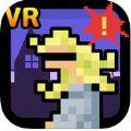 盲��客VR游�蚬俜桨沧堪� v1.0