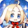 王与异界骑士手游官方iOS版 v1.1.1