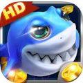 打鱼脑力达人千炮版官网手机游戏 v1.0