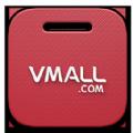 华为商城官网手机版app下载 v1.5.3.0