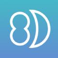 八月小说网内购破解版iOS版软件 v1.0.2