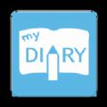 你的名字同款日记软件下载app手机版 v1.0