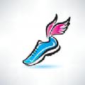 爱上跑步的13周软件下载手机版app v1.2.0