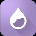 了肤医生官网软件app下载 v1.8