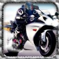 超级摩托车赛