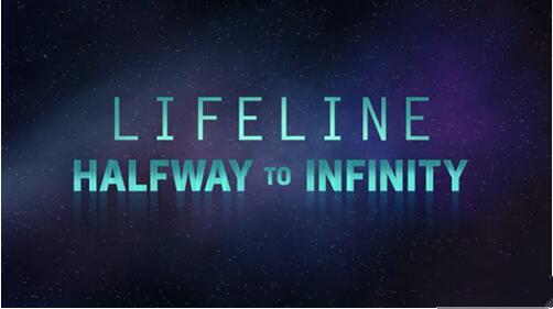 生命线中途无限攻略大全 Lifeline Halfway to Infinity完美结局总汇[多图]