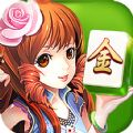 闲游龙岩麻将下载app官网安卓版 v1.04