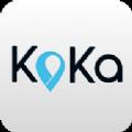 卡卡停车app下载手机版 v1.0.0