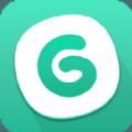 GG大玩家游戏魔盒app官方下载 v6.0.405