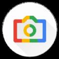 浆果相机app下载手机版 v1.0