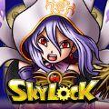 天锁战记国服手游正式版(SkyLock) v2.19.0