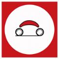 12306约车司机端app官方下载手机版 v4.3.3