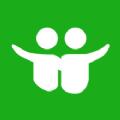 微友社交app下载官方手机版 v1.4