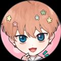 养成人气男团游戏官网安卓版 v2.7