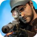 狙击枪3D破解版